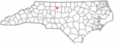 NCMap-doton-Summerfield.PNG