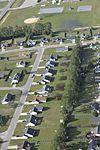 NCNG, Hurricane Matthew Relief Activities 161012-Z-WB602-242.jpg