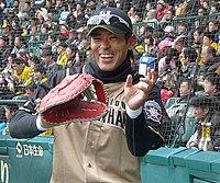 NF-Atsunori-Inaba20120310.jpg