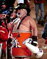 NFL Barrel Man.jpg