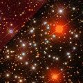 NGC7086 - SDSS DR14.jpg