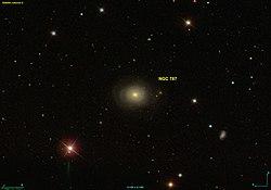 NGC 0787 SDSS.jpg
