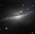 NGC 1055 - Eso1707a.tiff