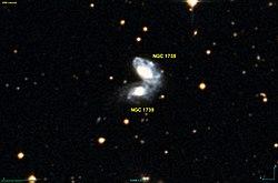 NGC 1739 DSS.jpg
