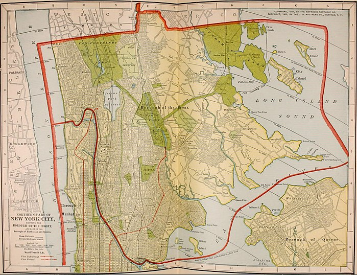 NIE 1905 New York (city) - map of the borough of Bronx.jpg