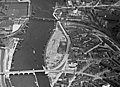 NIMH - 2011 - 0327 - Aerial photograph of Maastricht, The Netherlands - 1920 - 1940 (crop1).jpg