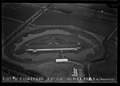 NIMH - 2011 - 1064 - Aerial photograph of Purmerend, The Netherlands - 1920 - 1940.jpg