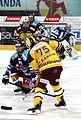 NLA, Rapperswil-Jona Lakers vs. Genève-Servette HC, 14th November 2014 43.JPG