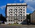 NN Minin and Pozharsky Square 08-2016 img2.jpg