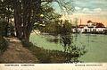 NORRKÖPING, Kneippbaden 1906..jpg