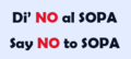 NO SOPA (it).png