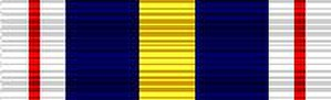 Australian Honours Order of Wearing