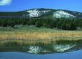 NRCSMT01013 - Montana (4877)(NRCS Photo Gallery).tif
