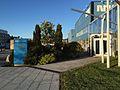 NRK Kristiansand.jpg