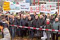 NRW Kommunalsoli Demo 2013.jpg
