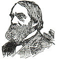 NSRW Edward Everett Hale.jpg