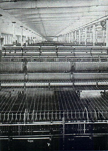 NSRW Story of Wool - spinner.jpg