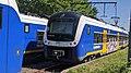 NWB ET 440 343 Bremen-Vegesack 2005211135.jpg