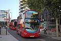NXWM Wright Eclipse Gemini 2 (Volvo B5LH) 5510 on X21.jpg