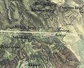 Nadap-második-katonai-felmérés-térképe.jpg