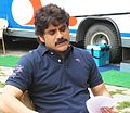 Nagarjuna - TeachAIDS Recording Session (13550644763).jpg