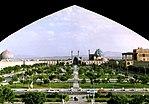 Naghshe Jahan Square Isfahan modified.jpg