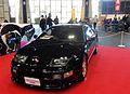 Nagoya Auto Trend 2011 (21) Nissan FAIRLADY Z (Z32) by DSCC.JPG
