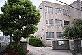 Nagoya City Konan Junior High School 20160815-02.jpg