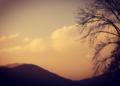 Nainital Hills.png