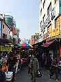 Namdaemun market(2).jpg