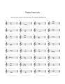 Name Harmonic Interval, Number & Quality Student - Full Score.pdf