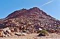 Namibia zwischen Schloss Duwisib & Aus 55.jpg