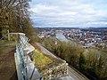 Namur, Belgium --.jpg