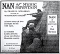 Nan of Music Mountain1916-newspaperad.jpg