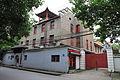 Nanchang He Long Zhihuibu Jiuzhi 20120627-11.jpg