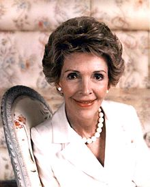 Nancy Reagan 1988.jpg