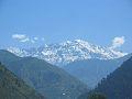 Nanga Parbat Mountain 5.jpg