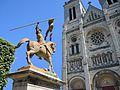 Nantes - Basilique Saint-Donatien-et-Saint-Rogatien.jpg
