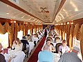 Napa Valley Wine Train, Napa Valley, California, USA (6319723539).jpg