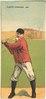Napoleon Lajoie-Fred. Falkenberg, Cleveland Naps, baseball card portrait LCCN2007683881.tif