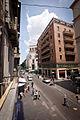 Napoli (4804681104).jpg