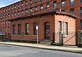 Narragansett Mill Office.jpg