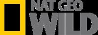 Noktu Geo Wild-logo.png