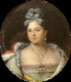 Natalia Alexeevna by Rokstul (1874).png