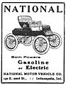 National-motor 1905.jpg