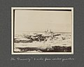 National Antarctic Expedition, 1901-1903 RMG S1048-007.jpg