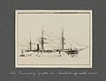 National Antarctic Expedition, 1901-1903 RMG S1048-008.jpg