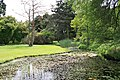 National Botanic Garden,Dublin,Ireland - panoramio.jpg