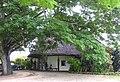 National Cultural Centre, Vanuatu.jpg