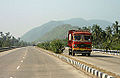 National Highway 5 at Elamanchili.jpg